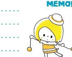 memob230.jpg